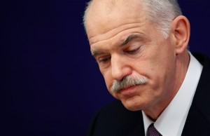 92349-2180-greece-pm-george-papandreou