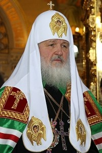 Patriarch_Kirill_of_Moscow_