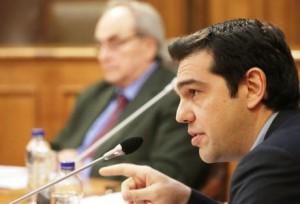 tsipras - konstantopoulos
